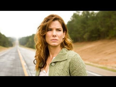 sandra bullock  - top 10 movies